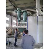 旋转闪蒸烘干机,源广华干燥,旋转闪蒸烘干机厂家