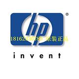 HP RP2405 整机 650*2/512MB/36G*2