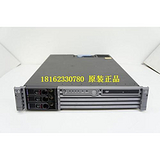 HP RP3440 4路 整机