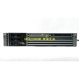 HP RP3410 2路 整机
