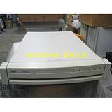 HP9000 A500整机