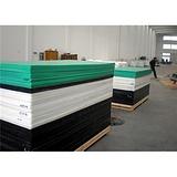 克拉玛依工程塑料板_万德橡塑_德州万德橡工程塑料板