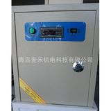 供应JDX-3 10P冷库温度控制箱(不带化霜)