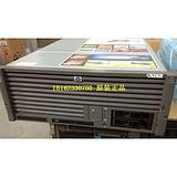 HP RP4440 4路PA8800/1.0Ghz/8G/整机