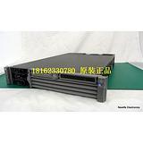 HP RX2600 整机 配置多选
