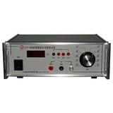 LFY-406织物表面比电阻测试仪厂家
