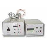 LFY-401织物感应式静电仪生产商