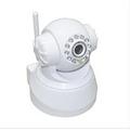 SmartRoom云摄像机系列-物联智能家居系统方案招商