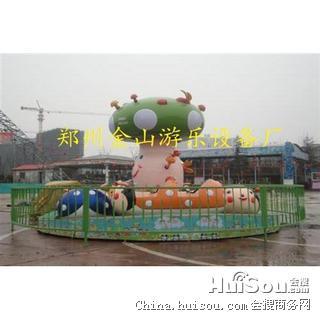 瓢虫乐园18530813658游乐设备瓢虫乐园