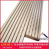 武汉青山区槽木吸音板,湖南鼓房钢琴房装饰吸音板现货