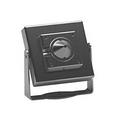Wulian无线摄像机-物联智能家居系统方案招商