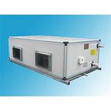 全热回收空调机组就到德州亚太专业制造中央空调净化空调机组
