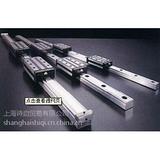 SHS45R SHS45LR 导轨滑块上海总代理