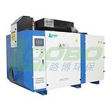 废气处理净化塔厂家   高效废气处理机