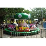 瓢虫乐园价格_瓢虫乐园_金山游乐设备查看