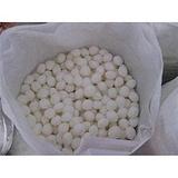 湖南纤维球,海韵,纤维球加工厂