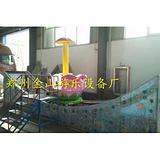 欢乐飞车多少钱,欢乐飞车,郑州金山游乐图