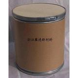 厂家直供甲基丙烯酸二十二酯(16669-27-5) 浙江康德生产