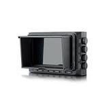 瑞鸽 TL-480HDB 专业监视器