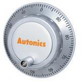 Autonics手轮手脉发生器电子手轮ENH
