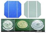 武汉回收太阳能导电银浆、银擦布13812912008
