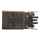 type-c激光焊接机价格,USB3.1激光焊接机,激光喷码机