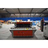 厂家供应邢台VD1325金属非金属微雕激光裁床