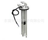 带吸回油过滤油位传感器 0-190Ω电阻式油位传感器