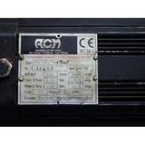 ACM 155/3.5D伺服马达维修ACM电机修理