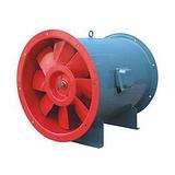 北京HTF消防排烟风机行业标准,排烟风机,山东格瑞德3C认证