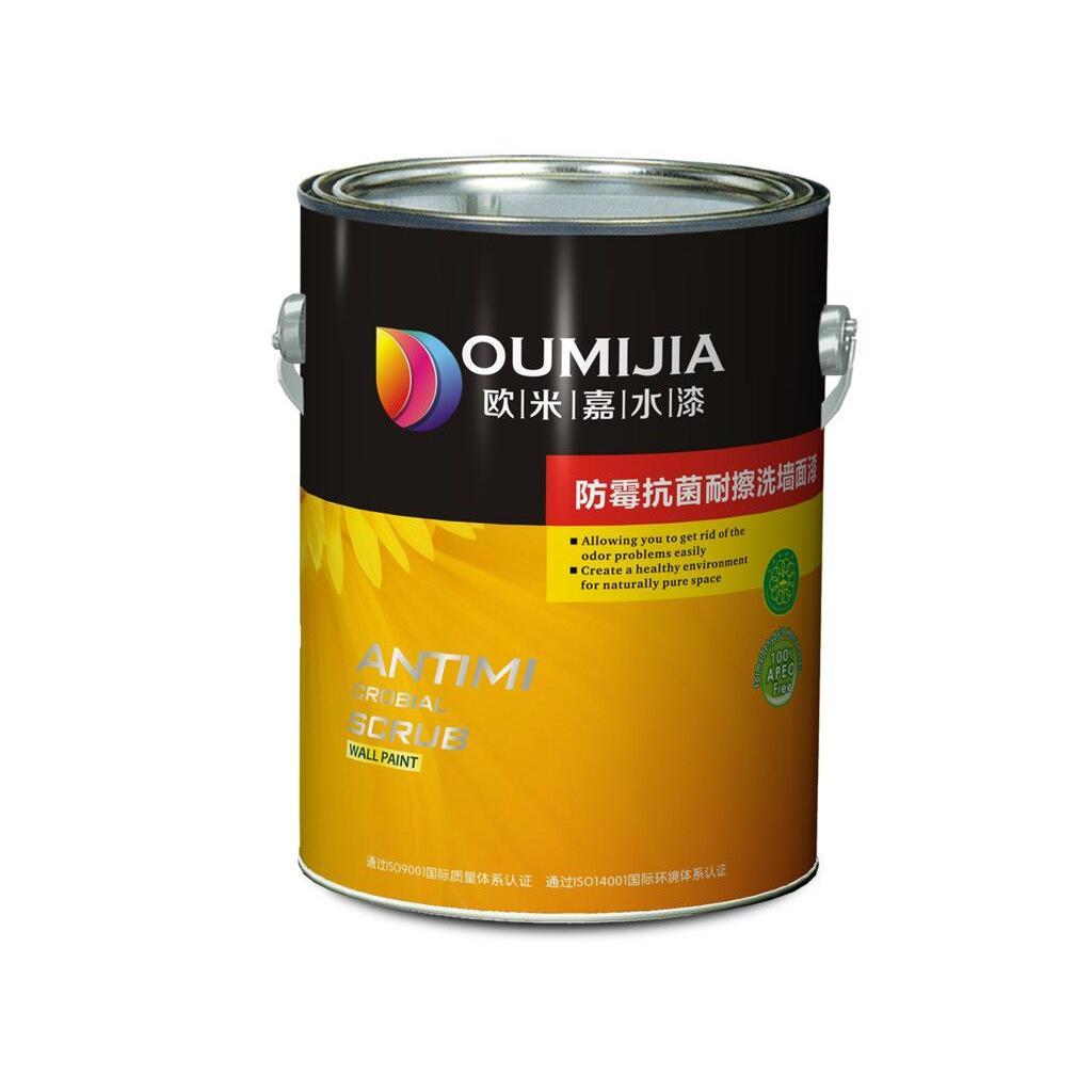 超净界硅藻泥净味墙面漆 1. 超净界硅藻泥净味墙面漆,采用具有天然吸附性的创新型硅藻泥材料,结合独有的负离子净味技术,使产品在释放负离子的同时能有效吸附空气中的有害物质,让您的家居如海洋般纯净,同时具有超级净味,超级耐擦洗,超强抗碱,高效防霉,墙面持久靓丽等功能,全方位提升您的生活环境 2.
