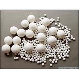 上海氧化铝球海韵氧化铝球除氟剂