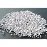 新疆氧化铝球海韵空分氧化铝球