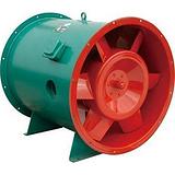 排烟风机德州亚太CCC认证高温排烟风机安装形式