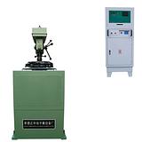 供应YLD100型离合器压盘总成平衡机