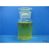 海韵氯锭,甘肃杀菌灭藻剂,生物杀菌灭藻剂