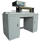 孝感中亚平衡机生产RDQ5型贯流风叶动平衡机