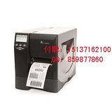 ZEBRA斑马RZ400打印机河南郑州斑马标签打印机