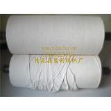 纯棉尿布,盈利棉织图,毛边豆包坯布