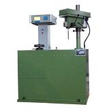 中亚平衡机供应YLD30型磁电机转子平衡机