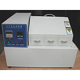 蒸气式老化试验机