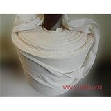 四股豆干布批发盈利棉织定做各种规格豆干布