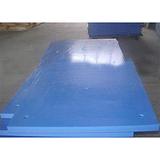 万德橡塑长沙高分子耐磨板高分子耐磨板定制商用