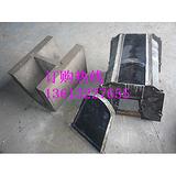 U型槽钢模具价格