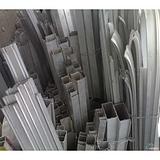 专业回收锂电池公司-深圳回收锂电池价格
