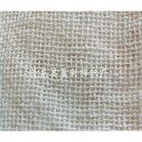 定做各种规格豆干布盈利棉织图豆干布厂家直销