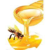 进口蜂胶蜂蜜酵素粉奶酪润喉糖报关清关