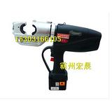 台湾OPT TP-300端子压接钳