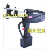 台湾OPT TP-420手动导线压接钳泉精器供应商