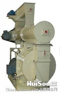 专题:广西木薯粉碎机厂家,广西木薯粉碎机调试机型